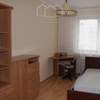 Domy Mieszkania Olsztyn Nieruchomości Na Sprzedaż I Wynajem