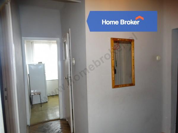 Mieszkanie Sprzedaż Kielce Centrum żeromskiego Wtórny 53 M2